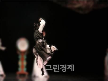 ▲하독검수천무