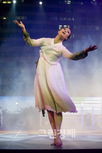 ▲한글아띠(2010년)