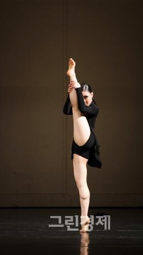 ▲흑백사진,2010