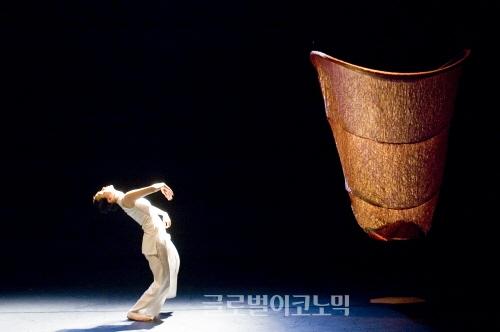 ▲김미영안무'마음의속도를늦춰라'▲김미영안무'마음의속도를늦춰라'▲김미영안무'배드플러스'