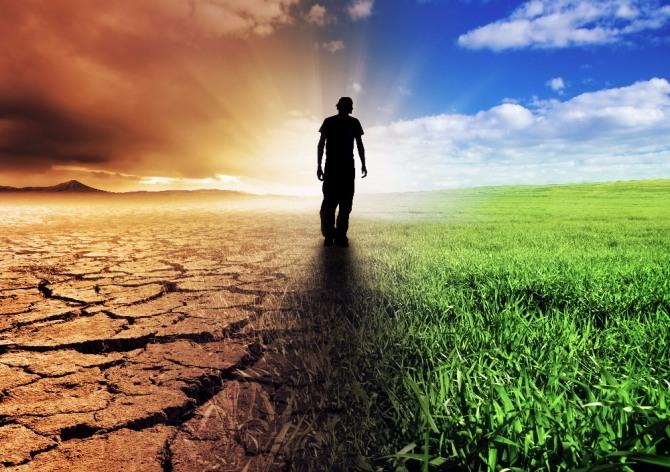 삶의 의미는 우리가 관점을 달리할 때 찾을 수 있다. 죽음을 맞닥뜨렸거나 고난에 처했을 때 그동안 살아왔던 삶이 얼마나 소중한지를 깨닫게 된다. 자료=글로벌이코노믹