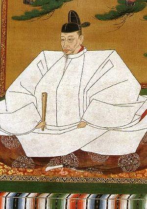 도요토미 히데요시(豊臣秀吉)
