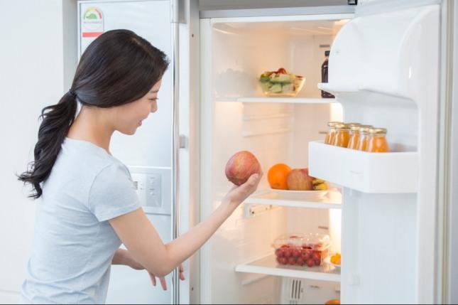주문한 즉시 음식을 가져오는 꿈은 긍지를 가지고 자기표현을 시도하려는 마음이 있기 때문이다. 자료=글로벌이코노믹